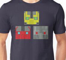 Triborg (MKX) Unisex T-Shirt