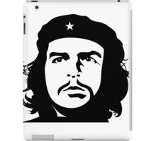 Che Guevara iPad Case/Skin