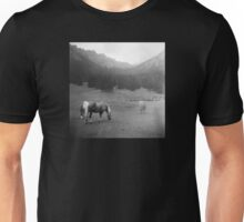 Austrian Wilds T-Shirt