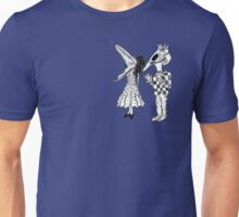 small beetlejuice Unisex T-Shirt