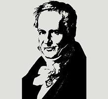 Alexander von Humboldt-3 T-Shirt