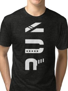Run Tri-blend T-Shirt