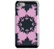 Flume logo phone case iPhone Case/Skin