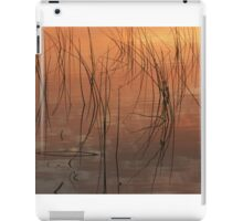 Beautiful Scenic Art Print. iPad Case/Skin