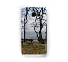 Beautiful In Every Season Samsung Galaxy Case/Skin