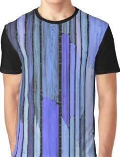 Divide Graphic T-Shirt