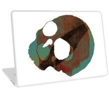 Skull 9 Laptop Skin