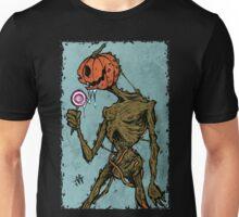 Pumpkin Thing Unisex T-Shirt