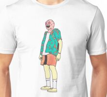 Tyler, The Creator Unisex T-Shirt