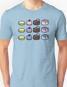 Sweet Dozen Unisex T-Shirt