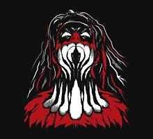 Demonic Rise Balor T-Shirt