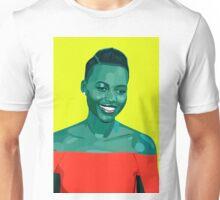 Actual Icon Unisex T-Shirt