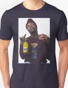 RetcHy P  T-Shirt