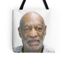 Bing Cosby Tote Bag
