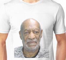 Bing Cosby Unisex T-Shirt