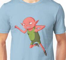 Monaka Unisex T-Shirt