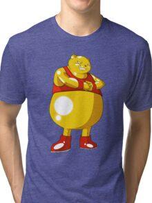 Botamo Tri-blend T-Shirt
