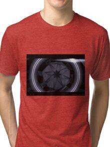 Come Closer Tri-blend T-Shirt