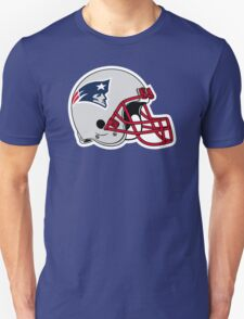 Hat Patriot England Unisex T-Shirt