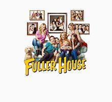Fuller House T-Shirt