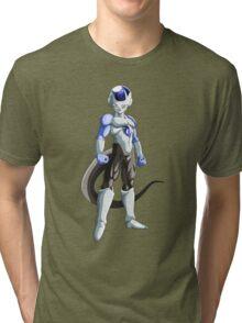 Frost - Final Form Tri-blend T-Shirt