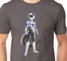 Frost - Final Form Unisex T-Shirt