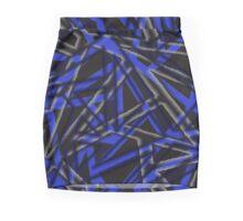 Fissure 1 Mini Skirt