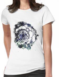 FlowerStar T-Shirt