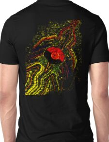 Too Deadly T-Shirt