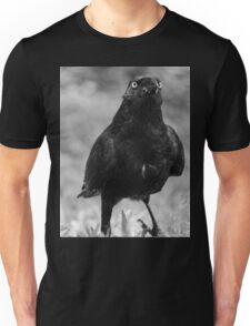 crow 4 T-Shirt