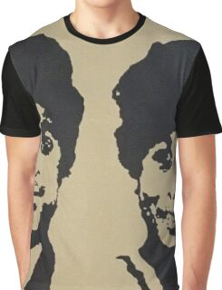 Rippen & Rohan Graphic T-Shirt