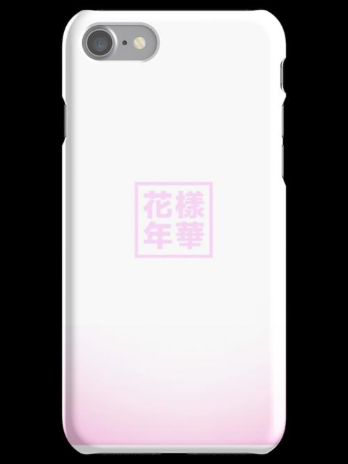 Quot Bts Phone Case Quot Iphone Cases Amp Skins By Jiminiist Redbubble