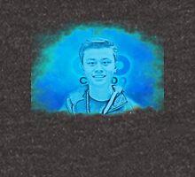 Cloud 9 Stewie2k T-Shirt and More! Unisex T-Shirt