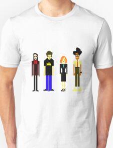 IT Crowd Unisex T-Shirt