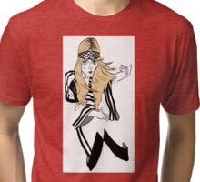 Olsen Tri-blend T-Shirt