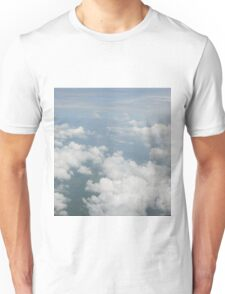 Flying without Wings  T-Shirt