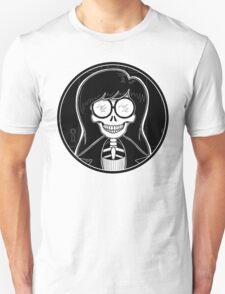 Daria (Stack's Skull Sunday) T-Shirt