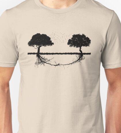 together 1 Unisex T-Shirt