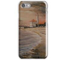 Old CounTry  iPhone Case/Skin