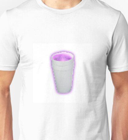 pixe ean Unisex T-Shirt