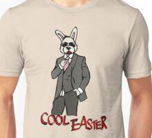 Cool Easter Unisex T-Shirt