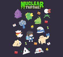 Nuclear Throne Unisex T-Shirt