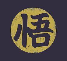 Hero's Kanji Unisex T-Shirt