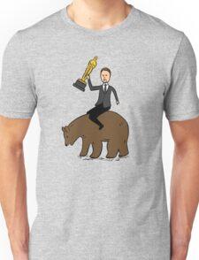 Victorious Unisex T-Shirt