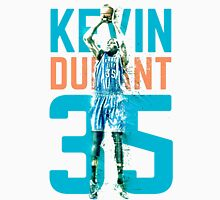 Kevin Durant Lay Unisex T-Shirt