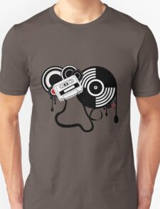 90s Unisex T-Shirt