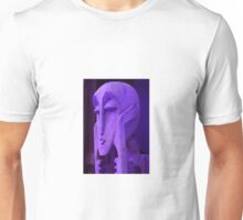 Think About It Unisex T-Shirt