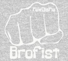 Brofist - PewDiePie One Piece - Long Sleeve