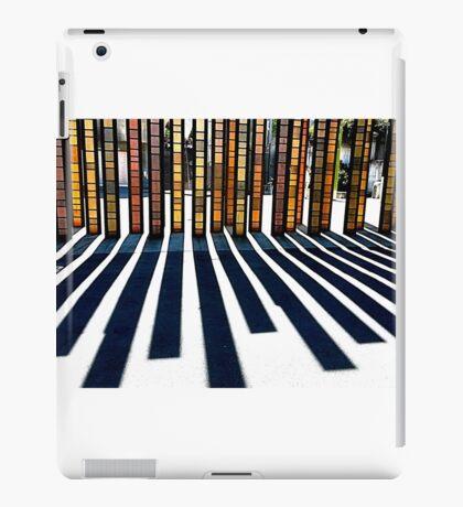 Strips of Film 3 iPad Case/Skin