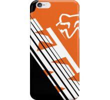 KTM Savant iPhone Case/Skin